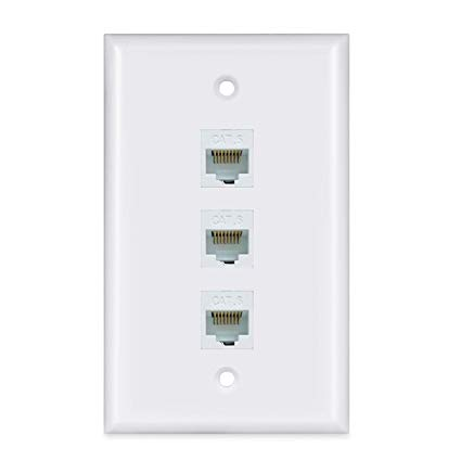 pre-wiring a smart home - haas entertainment  haas entertainment